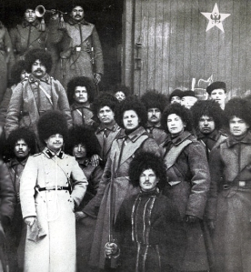 Russian_Star_1904-1905
